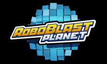 Old Logo - RBP