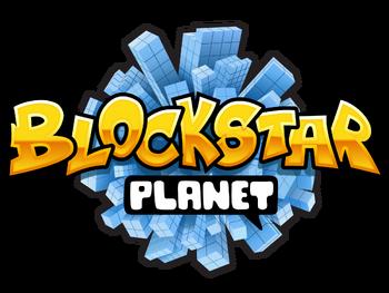 New Logo - BSP