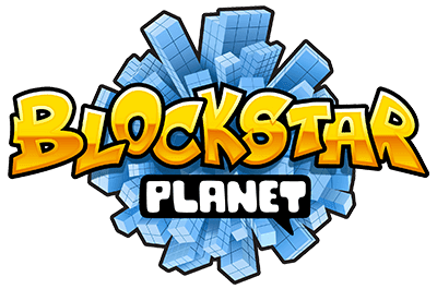 BlockStarPlanet Wiki