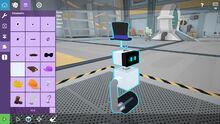 RoboCo ss01