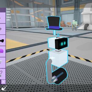 RoboCo ss01.jpg