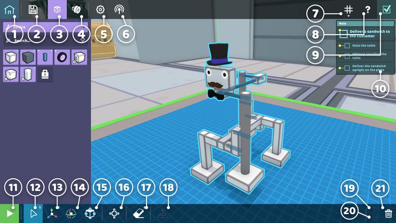 RoboCo Interface.png