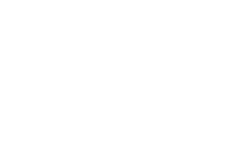 RoboCo Wiki