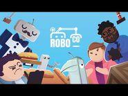 RoboCo - Teaser Trailer