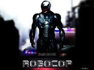 Poster-robocop-106
