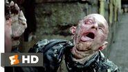 RoboCop (9 11) Movie CLIP - Toxic Waste (1987) HD
