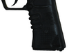NI-408-Handle.png