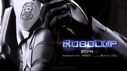 Poster-robocop-104