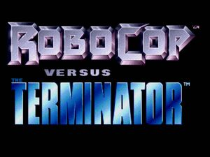 RoboCop vs The Terminator (E) (REV 670)001.jpg