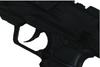 NI-408-Trigger.png