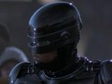 RoboCable