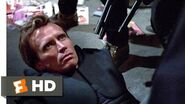 RoboCop (2 11) Movie CLIP - Officer Murphy Is Killed (1987) HD