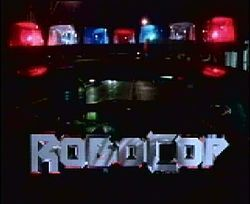 RoboCopTheSeriesTitleScreen.jpg