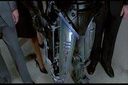 Robo holster.jpg