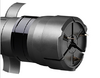 NI-408-Cartridge.png