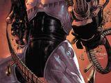 RoboCop/Comics