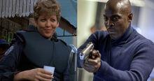 Jack-Lewis-Anne-Lewis-RoboCop-1987-2014.jpg