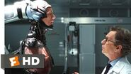 RoboCop (2014) - End This Nightmare Scene (2 10) Movieclips