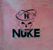 Nukes2.jpg