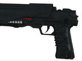 NI-408