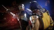 Robocop MK Aftermath 02