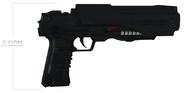 NI-408-Size
