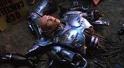 RoboCop dismemberd.jpg