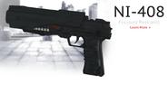 NI-408-Learn-More