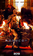 Robocop 2013 by n8ma-d5lscwh