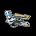 T10 Nano