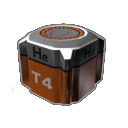 T4 Helium.png