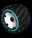 WheelPathfinder.png