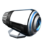 T3Thruster.png