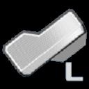 Electroshields - Official Robocraft Wiki