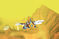 RC Airplane.png