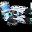 NanoT6.png
