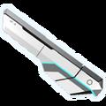 RC Aerofoil T9.png