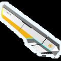 RC Aerofioil T8.png