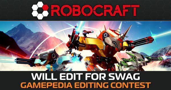 Robocraft-editing-comp-2017.jpg