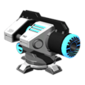 Ion Distorter.png