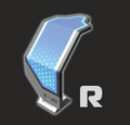 RC Electroplate.png