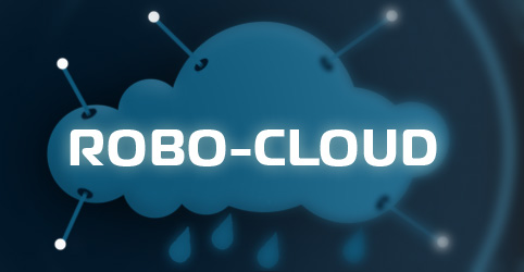 Robo Cloud.jpg