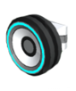WheelScout.png
