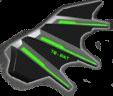 Hallowfest - Official Robocraft Wiki