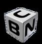 Carbon Letter Cube.png