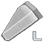 Electroplate L T7.png