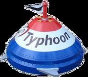 Typhoon-2.png