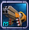 Medium shotgun