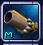Medium grenade
