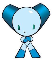 Robotboy-327704l.jpg